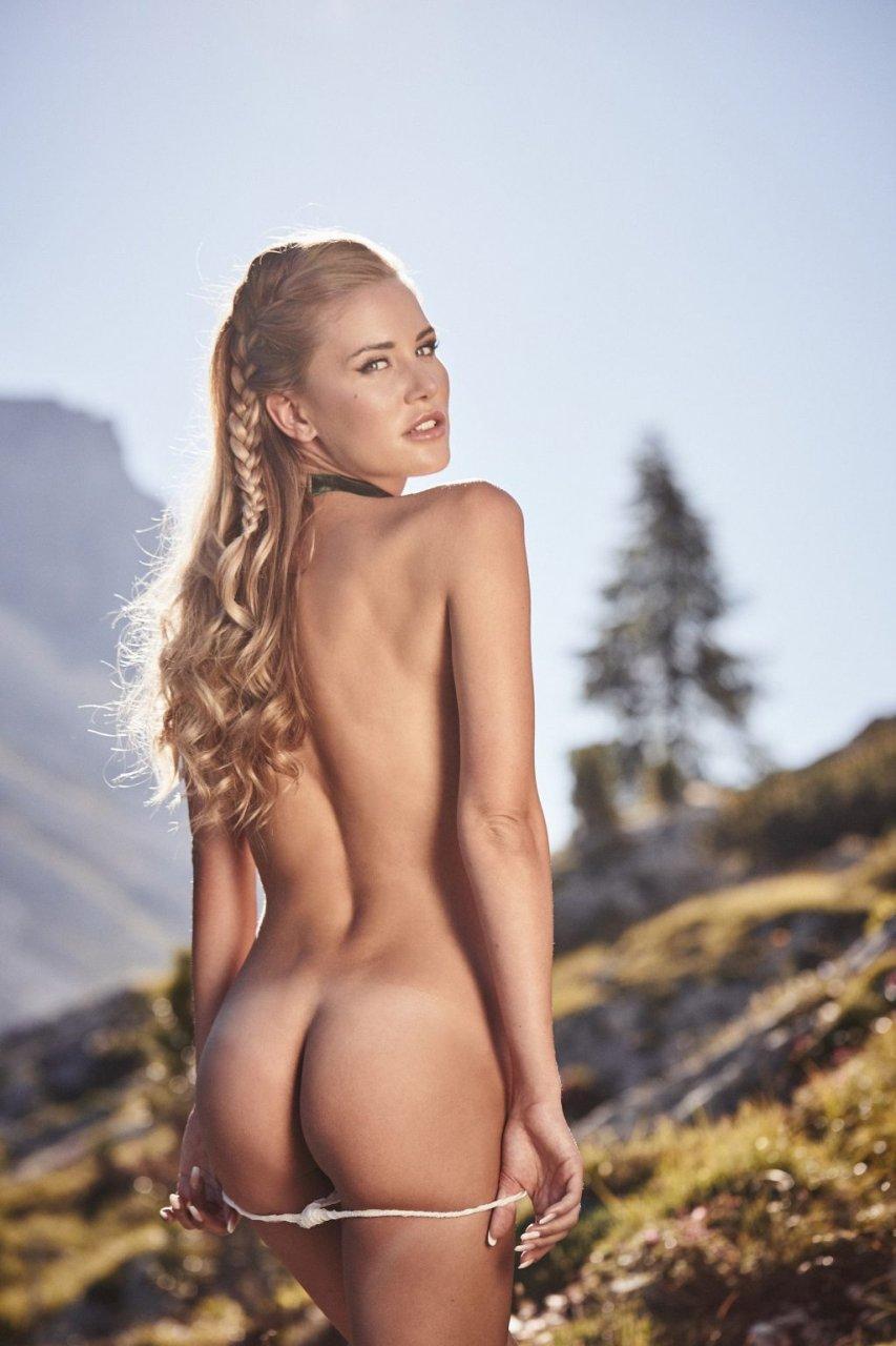 julia prokopy nackt
