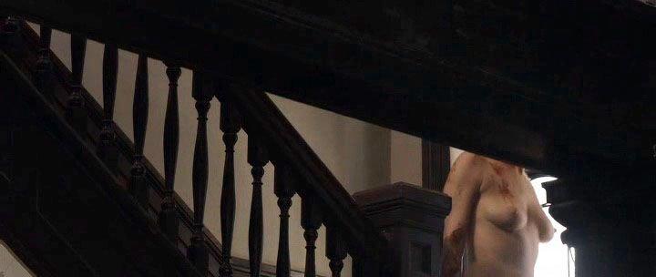 Seems me, Chloe sevigny naked gif apologise