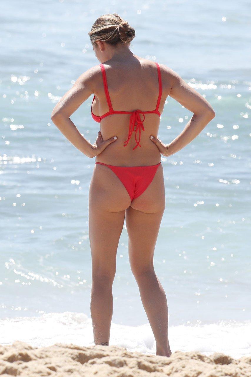Bella Thorne Nude Sexy - 27 Photos forecasting