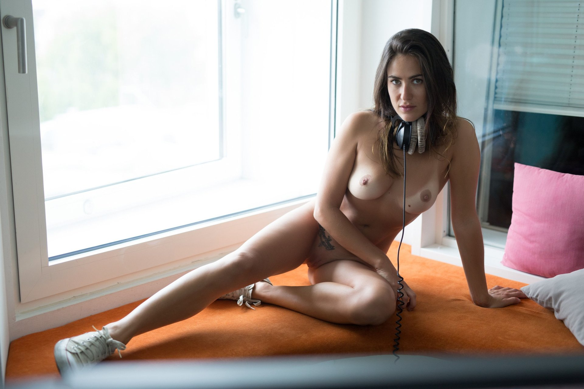 nude sex rio hamasaki