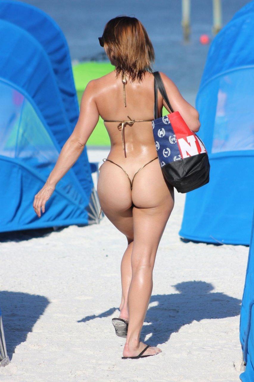 Celebrity Fajah Lourens nude (75 photos), Sexy, Leaked, Selfie, cleavage 2006