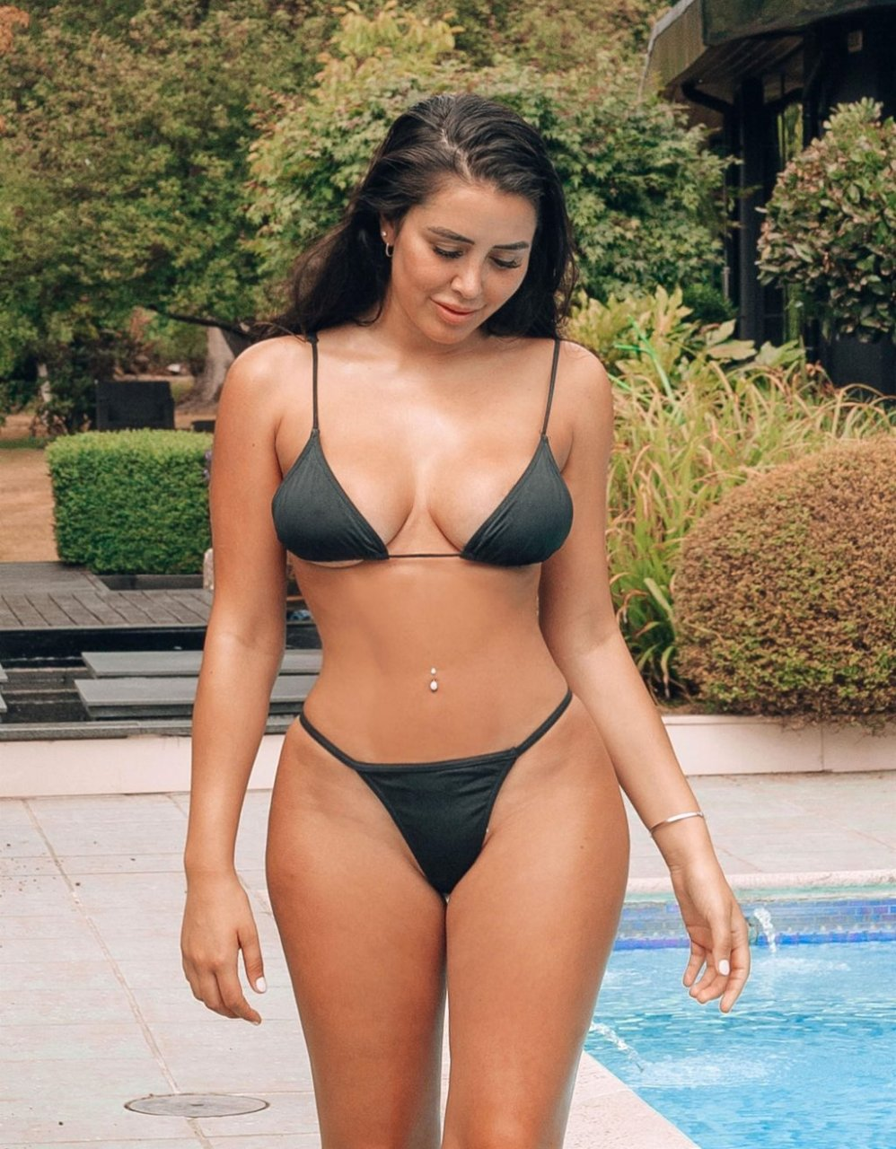 Geordie Shore Naked Pictures marnie simpson nude photos and videos | #thefappening