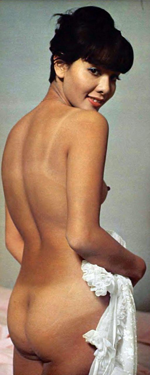 Kissy suzuki nude