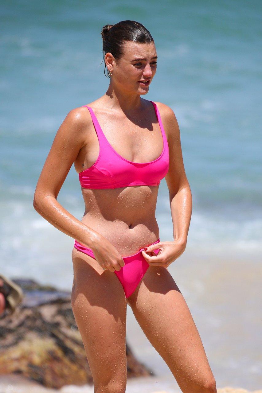 Porno Montana Cox nudes (24 foto and video), Sexy, Bikini, Twitter, legs 2015