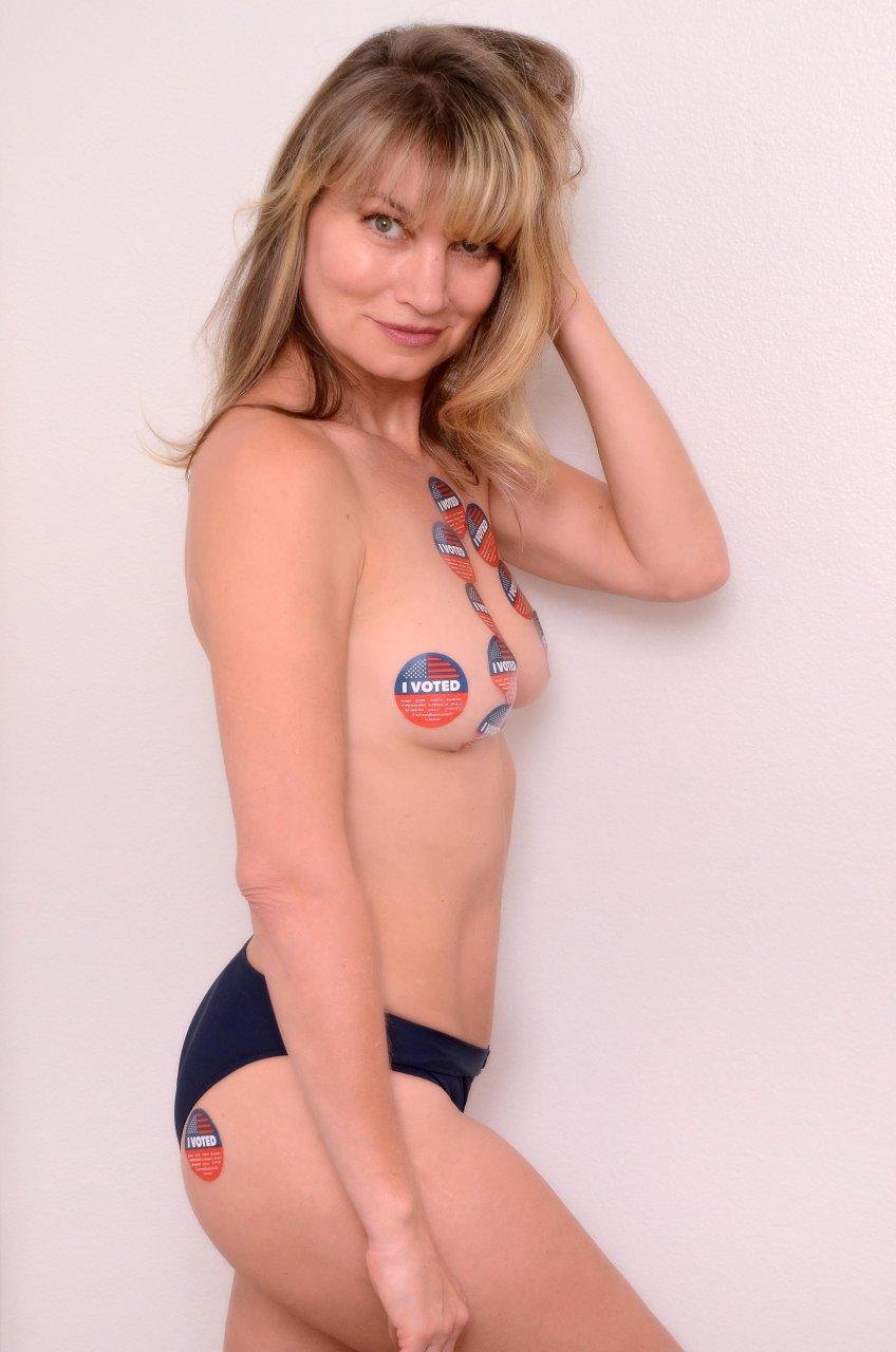 Hacked Audrina Patridge naked (24 photo), Tits, Hot, Selfie, bra 2018