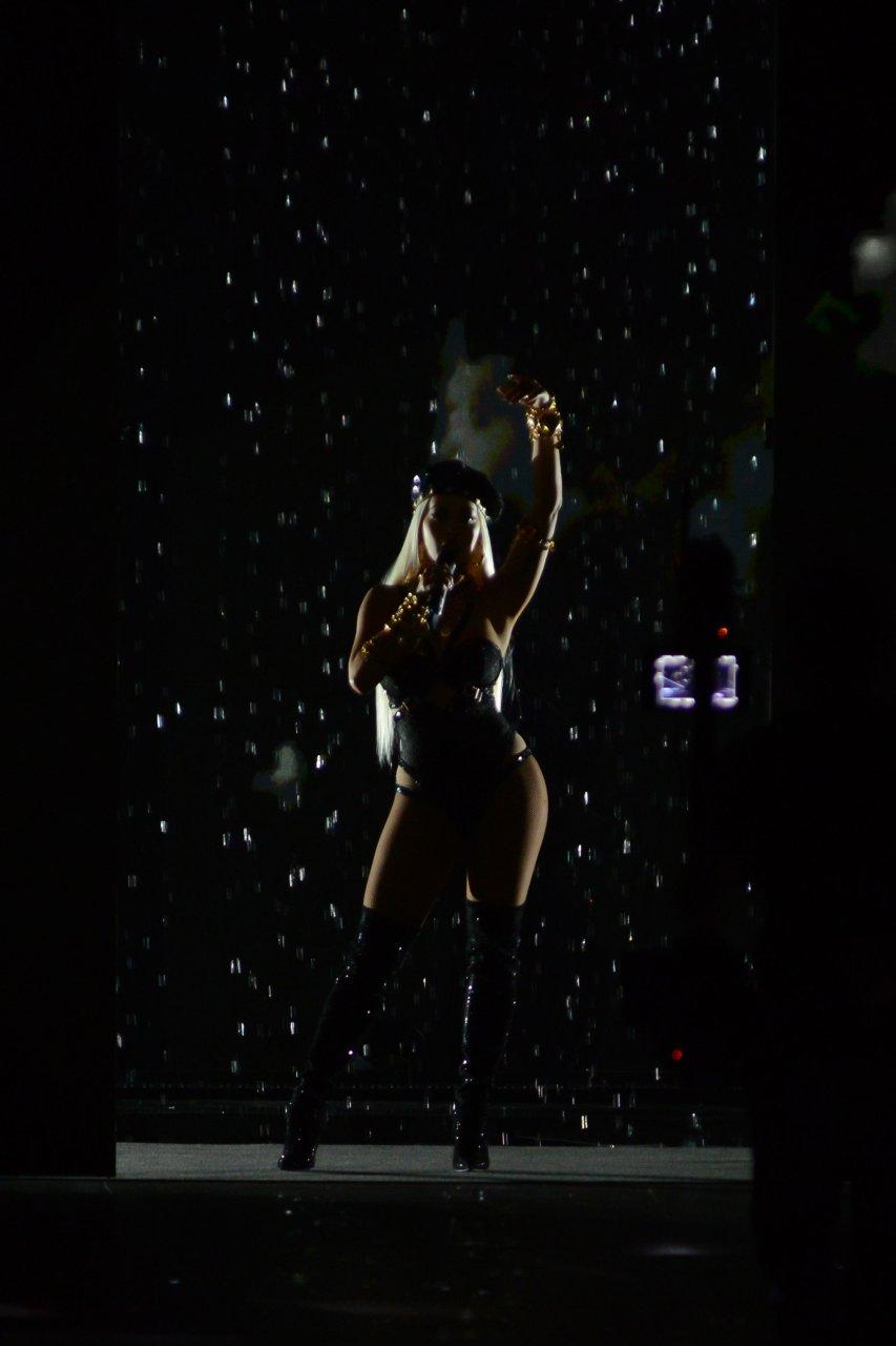 Rita-Ora-Sexy-TheFappeningBlog.com-10-1.jpg