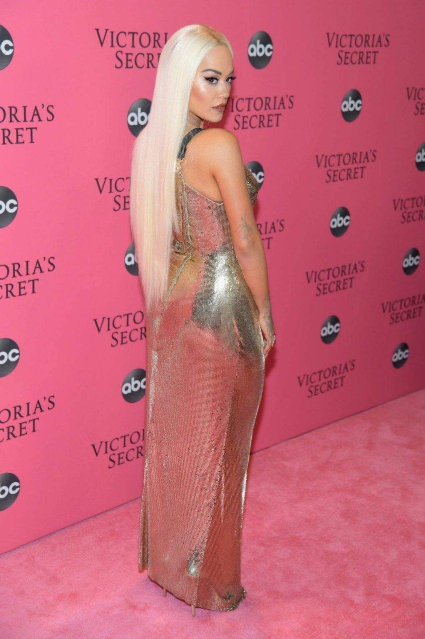 Rita Ora Sexy (43 New Photos)
