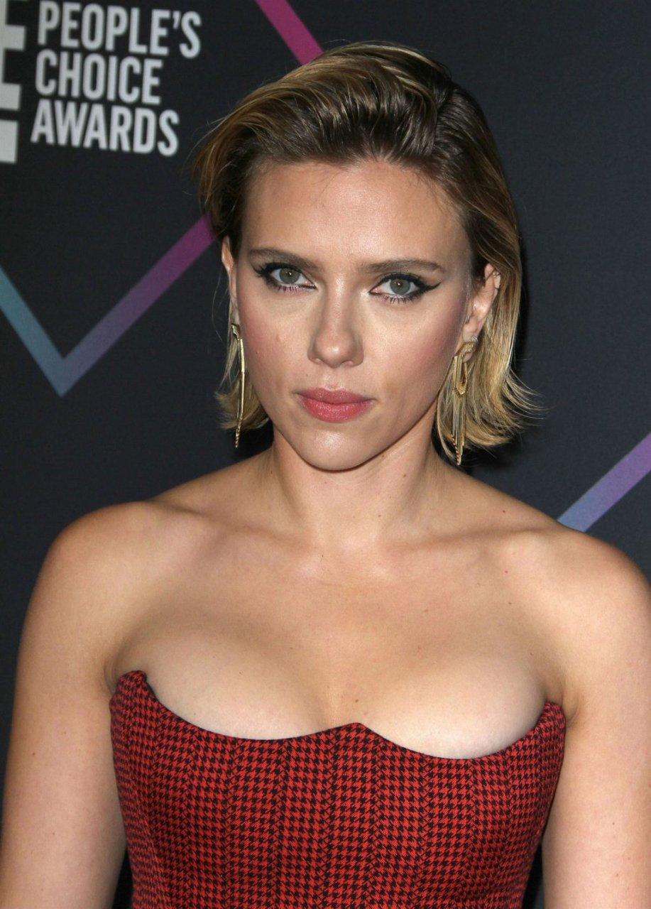 Scarlett Johansson Nackt Porno-Bilder, Sex Fotos, XXX