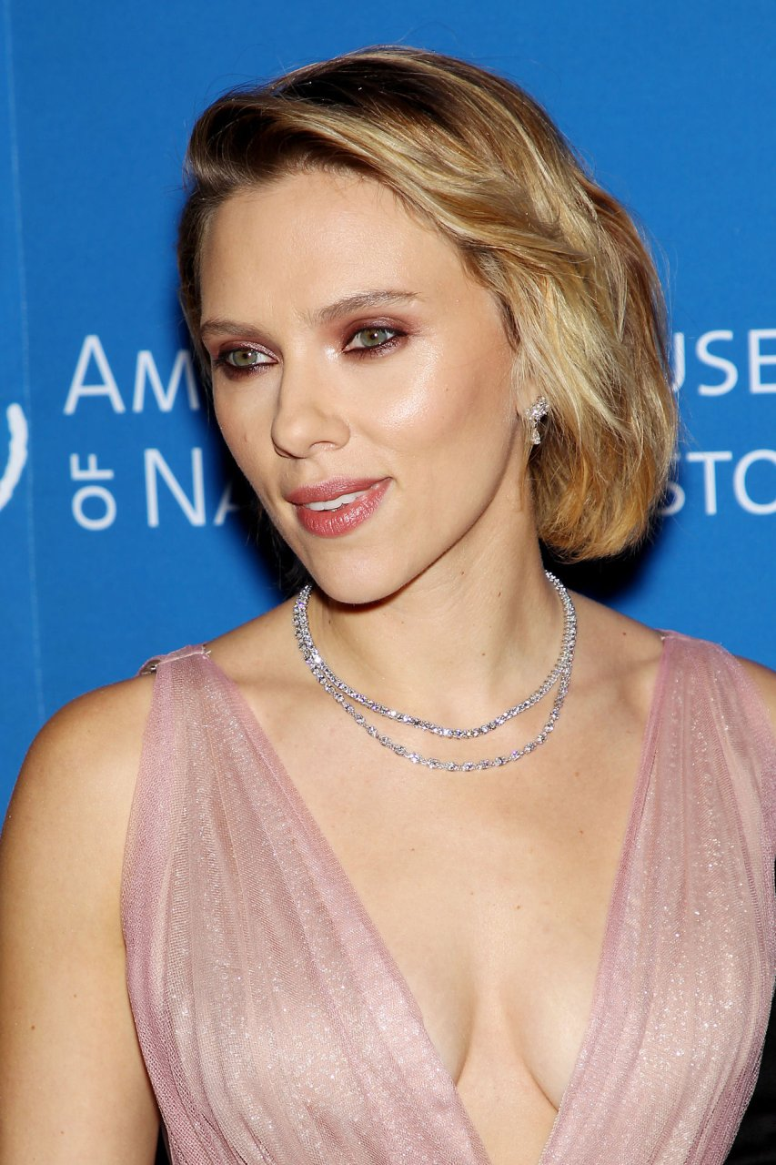 "Scarlett Johansson - ""Under The Skin"" Premiere in Venice   Scarlett Johansson"