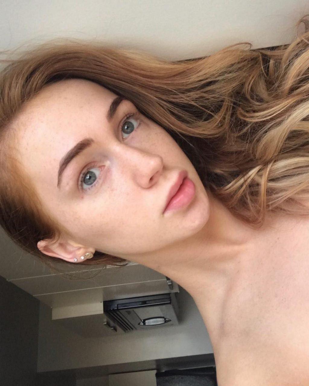 Shaniah Dipuccio Sexy (30 Photos)