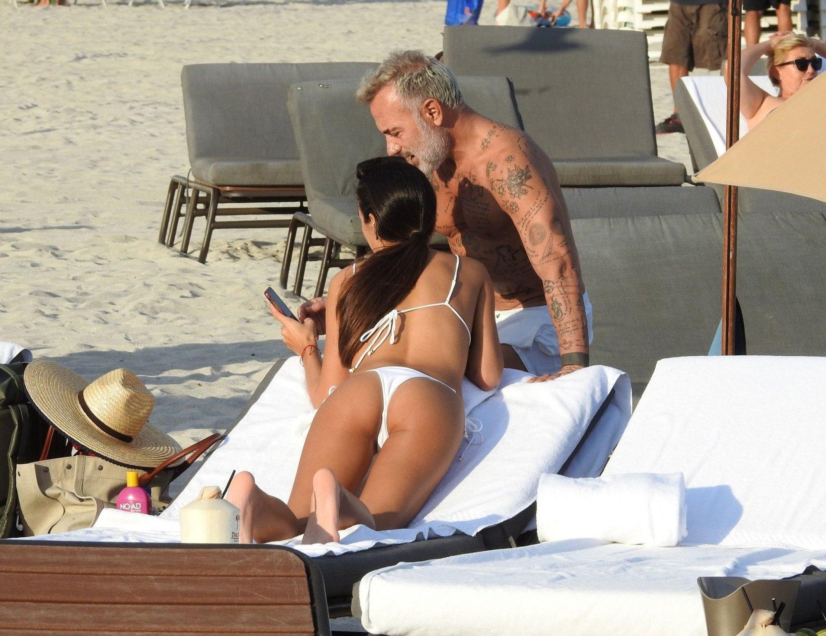 Sex Sharon Fonseca nude photos 2019