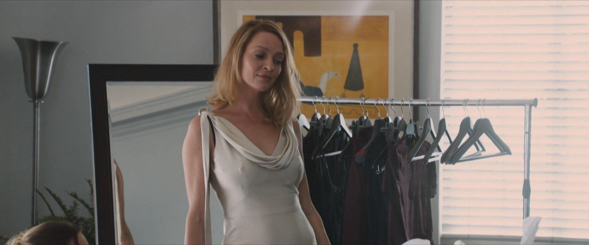 Consider, Maggie q girl nude phrase