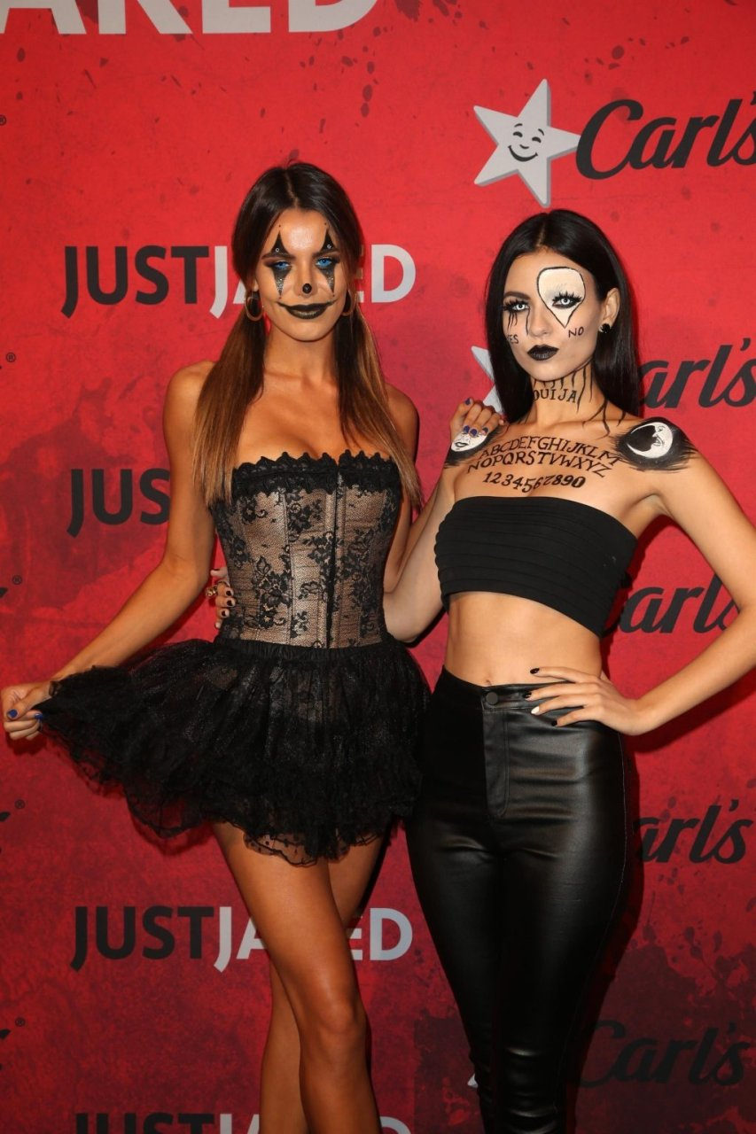 Victoria Justice, Madison Reed Sexy (115 Photos)