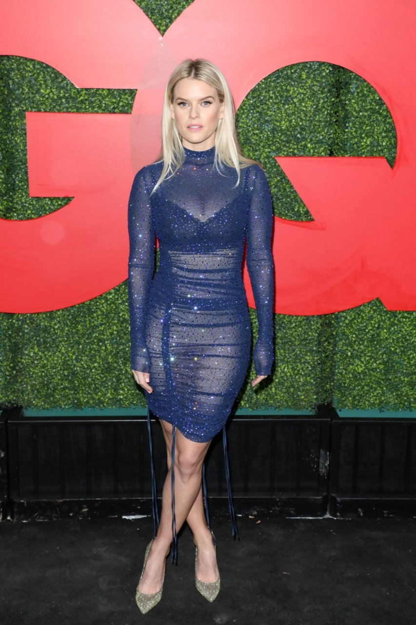 Fappening alice eve Yahoo is