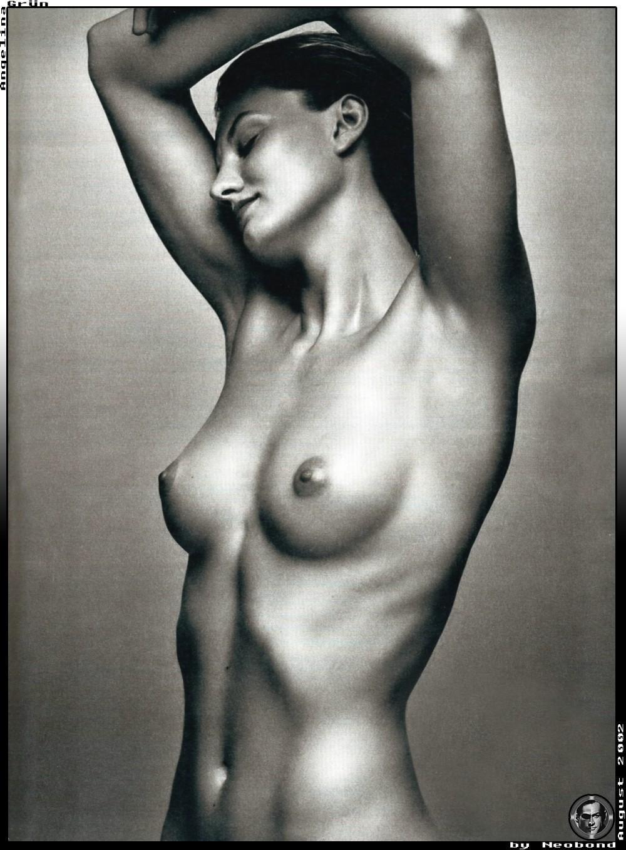 Lindsay Lohan Naked Cum