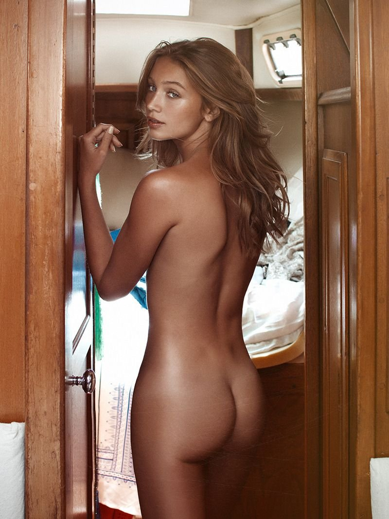 cailin russo nude