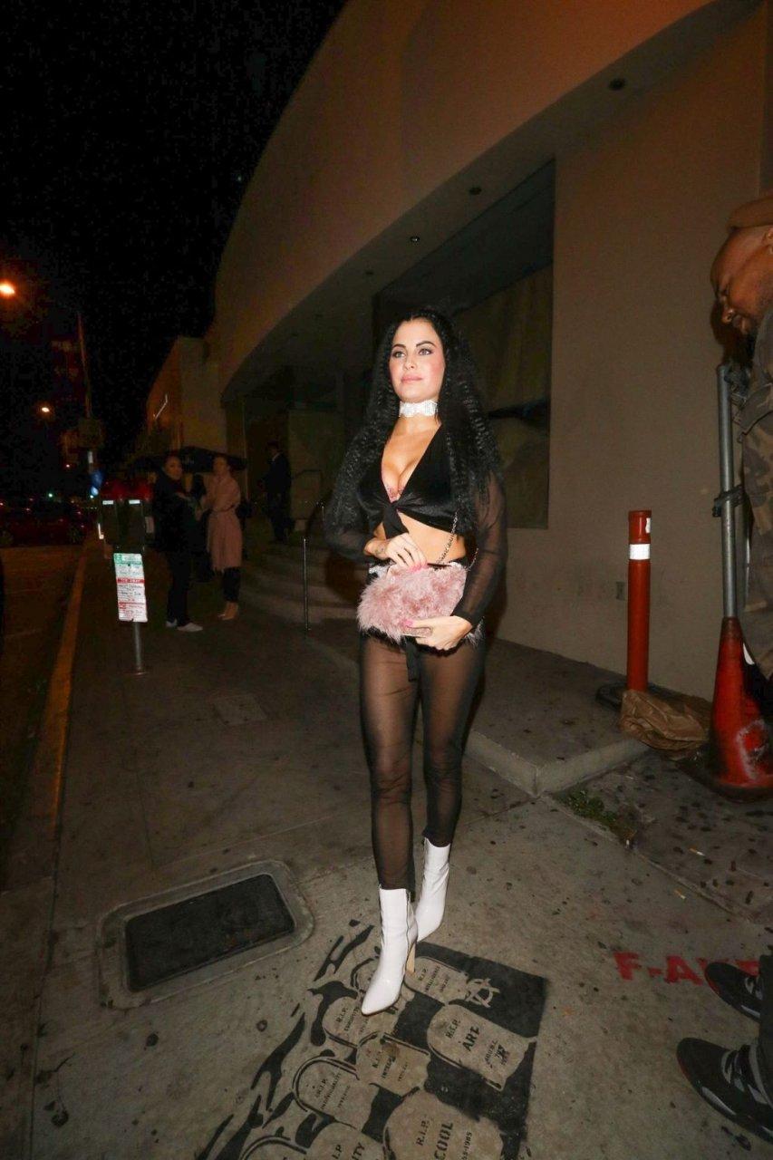 Carla Howe Sexy (102 Photos + Videos)