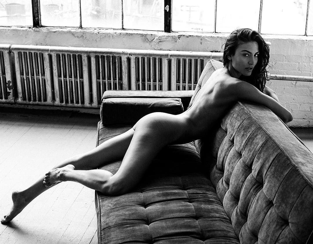 Christine Richters