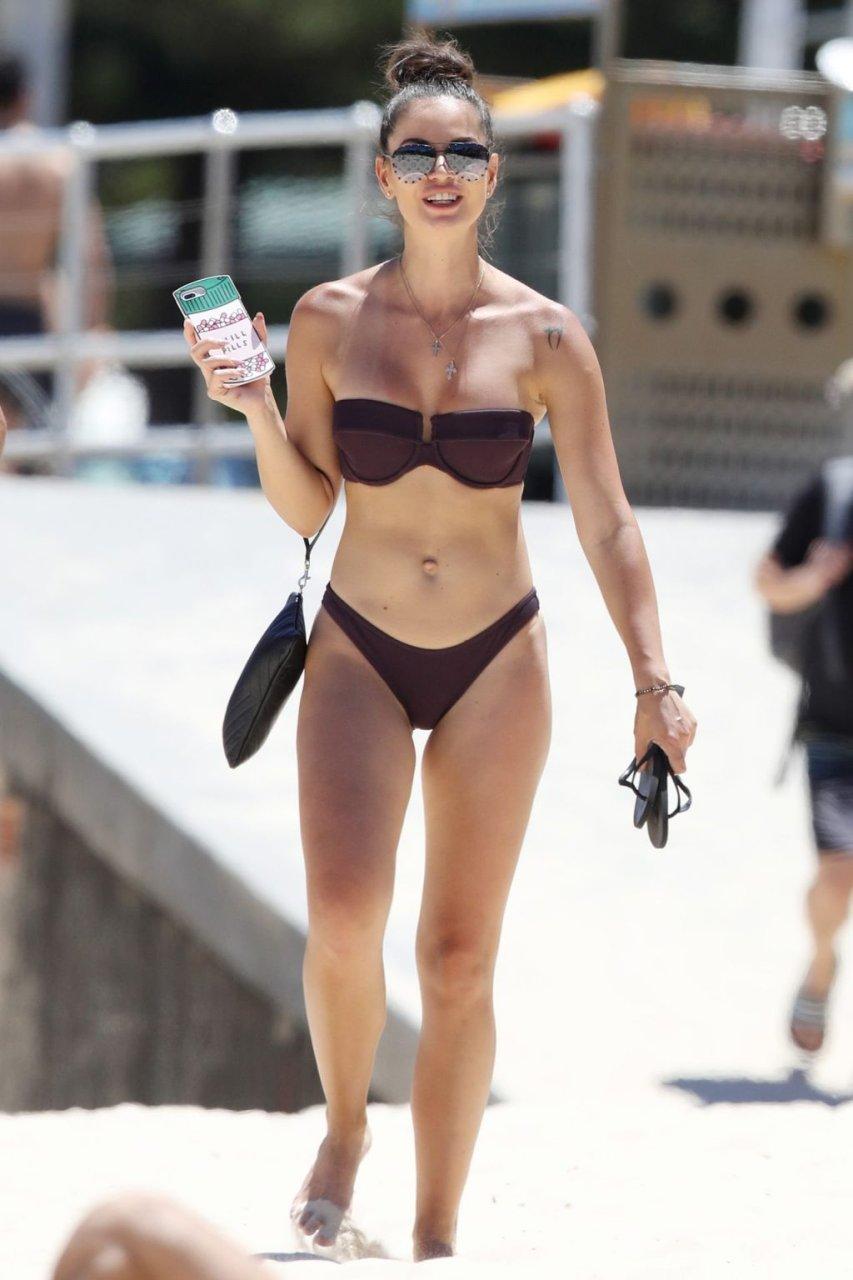 Sexy Dasha Gaivoronski naked (82 photos), Topless, Hot, Twitter, bra 2006
