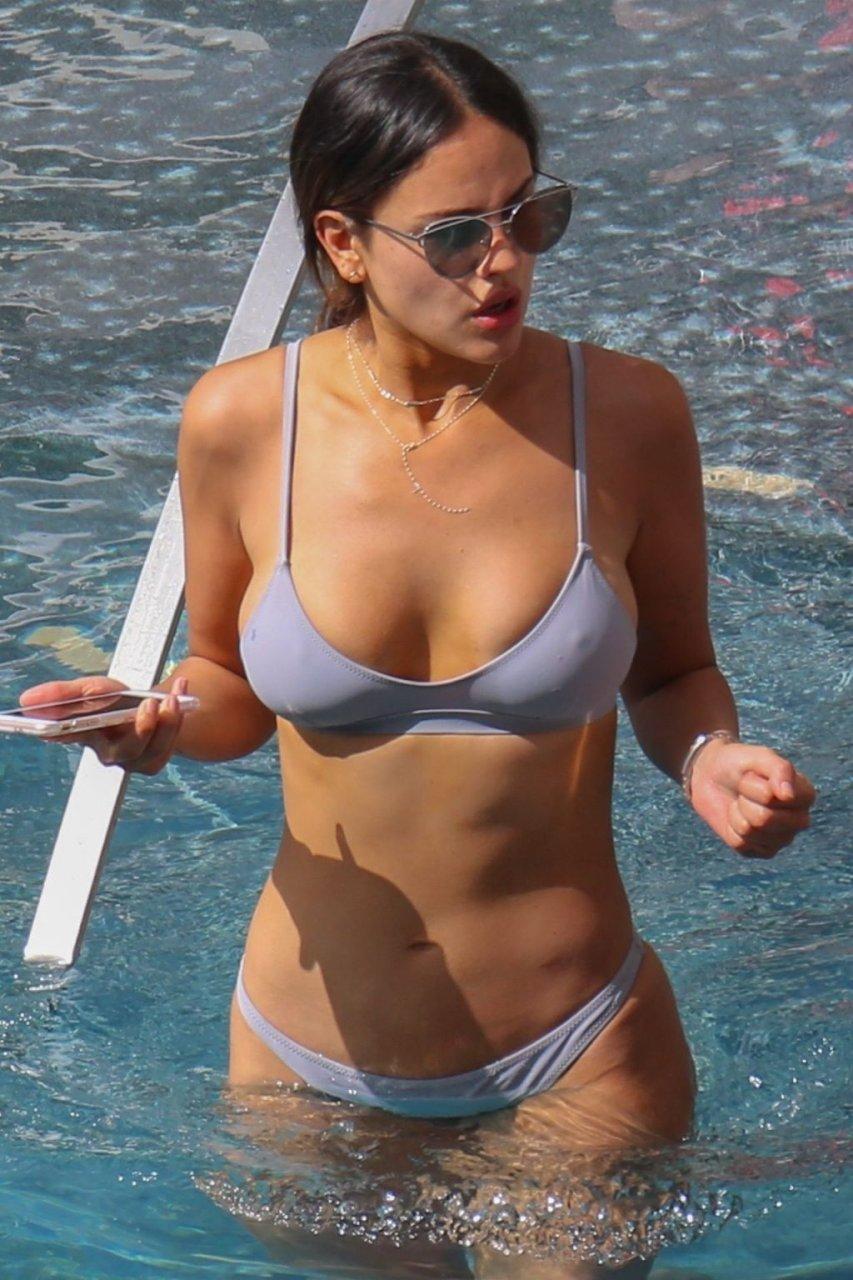 Eiza Gonzalez Sexy (20 Photos)