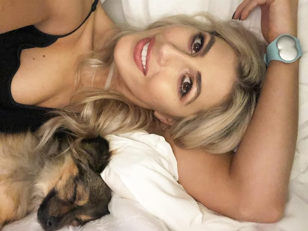 Emma Slater Sexy (48 Photos)