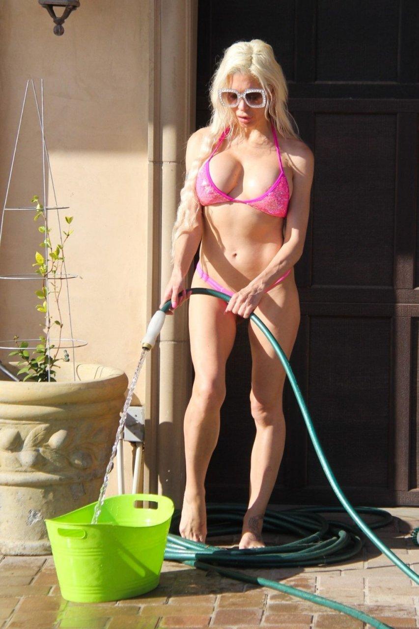 Angelique Morgan Hot frenchy morgan hot (31 photos) | #thefappening