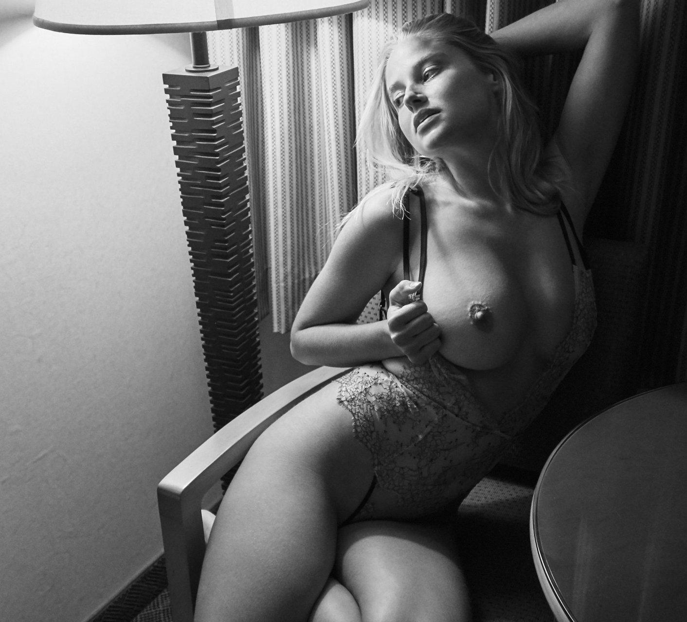 Daria savishkina 2019 pictures
