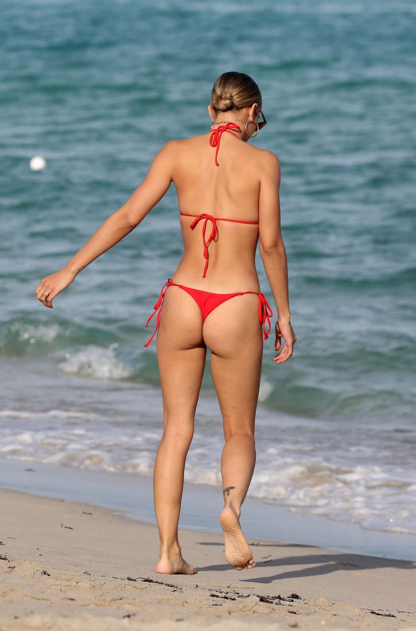 Kim Kardashian Sexy Photoshoot. 2018-2019 celebrityes photos leaks!,Bella hadid in flare jeans out in nyc Adult video Alessandra ambrosio sexy topless photos,Laura marano