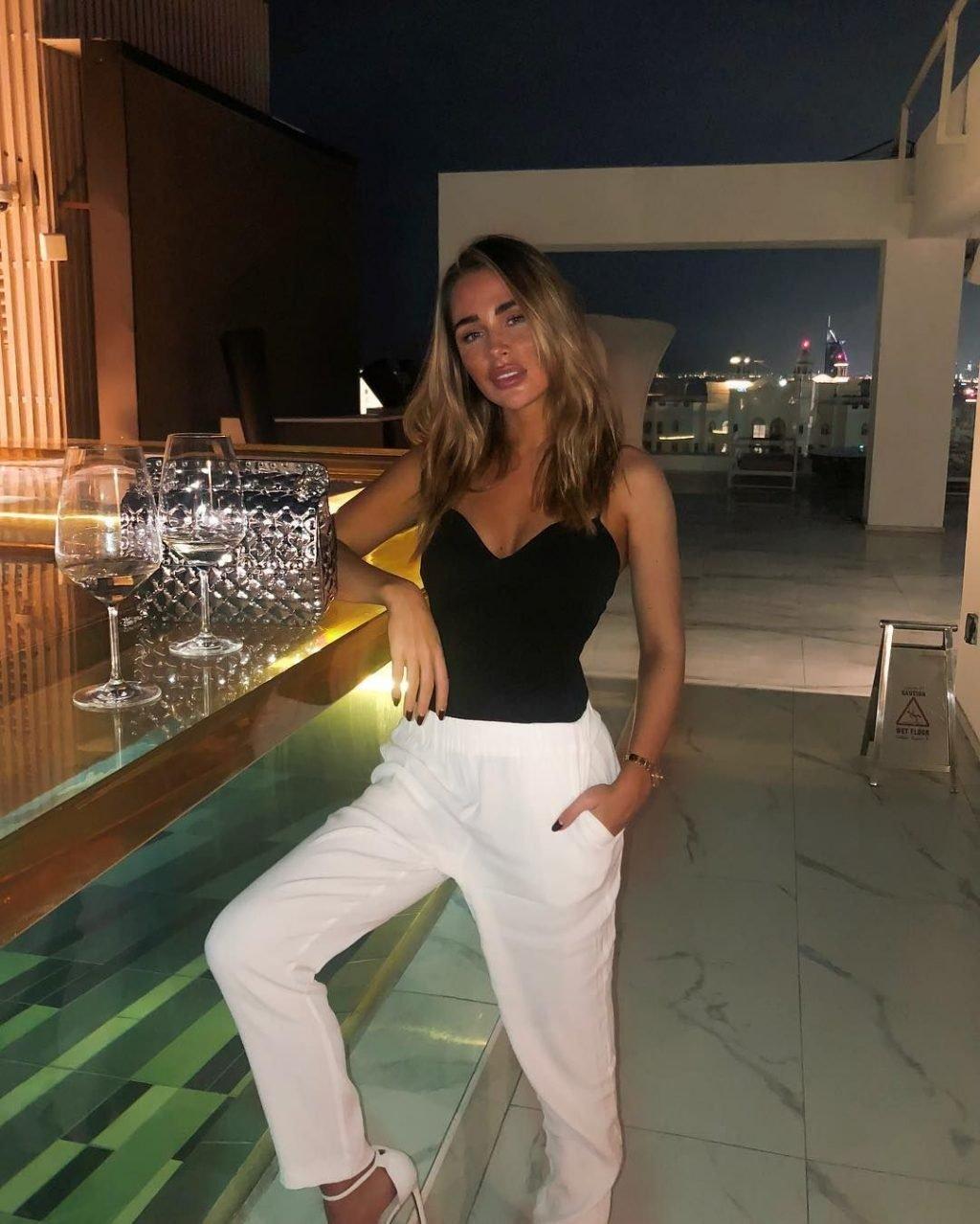 Johanna Emma Olsson Sexy (103 Photos)
