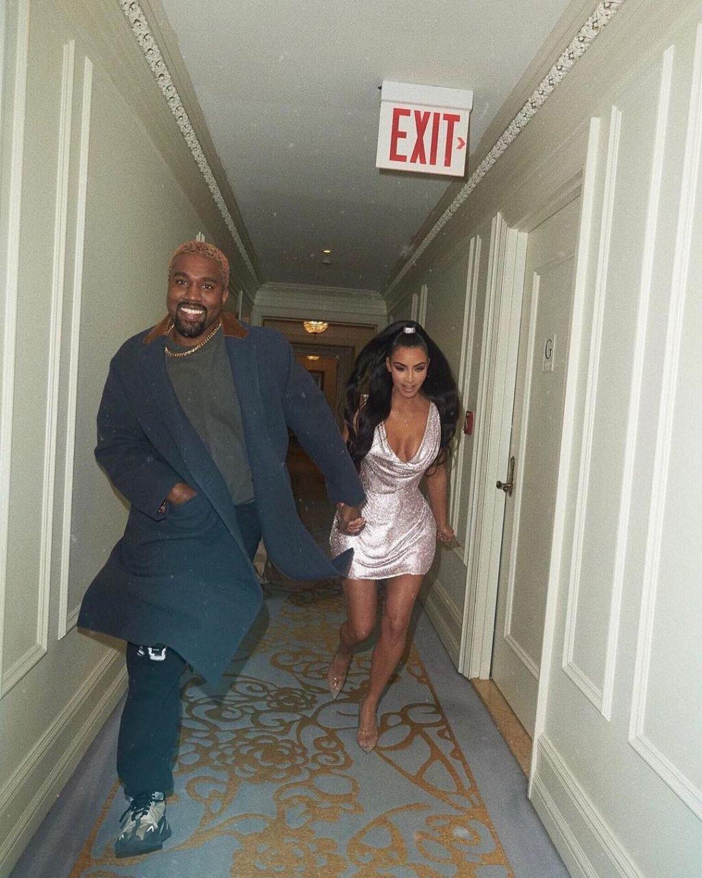 Kim Kardashian Sexy (28 New Photos)