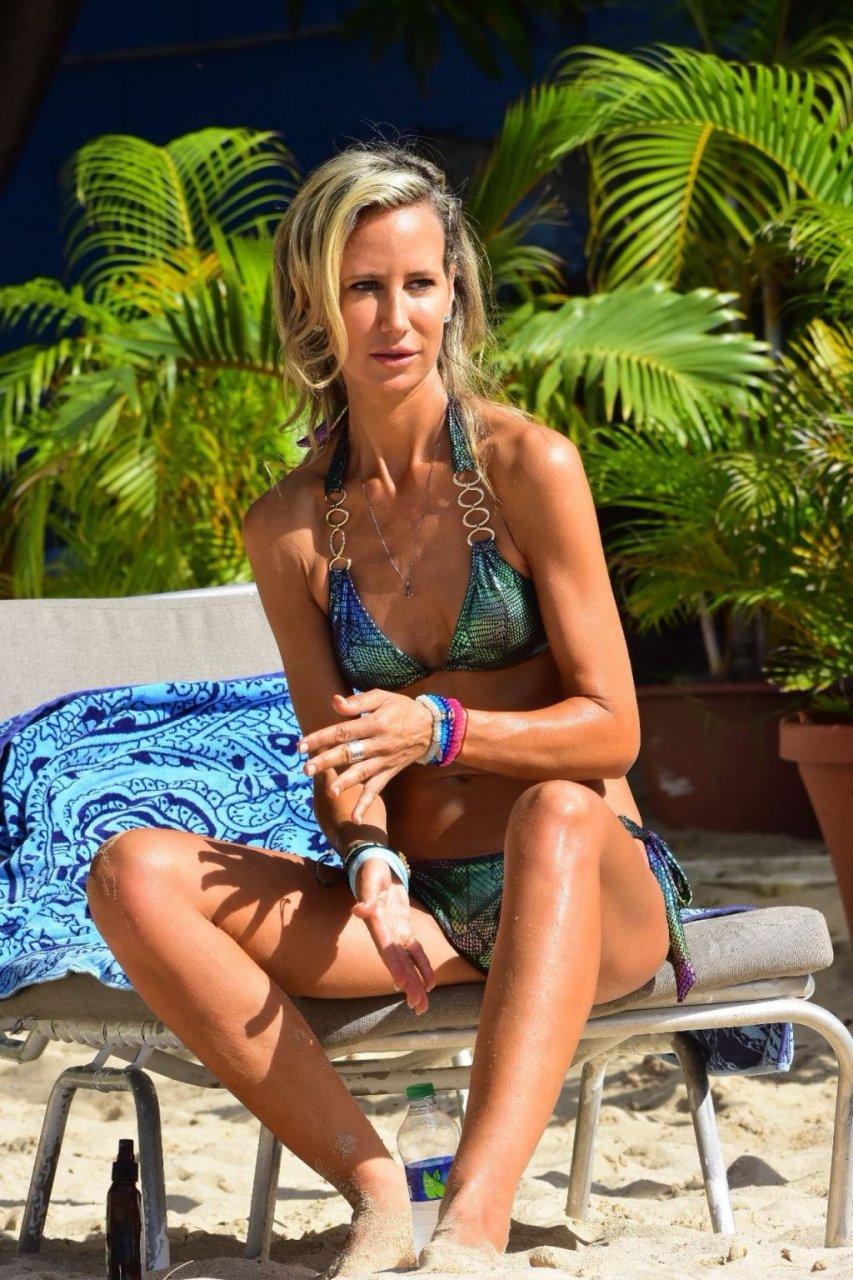 Lady Victoria Hervey Hot (47 Photos)