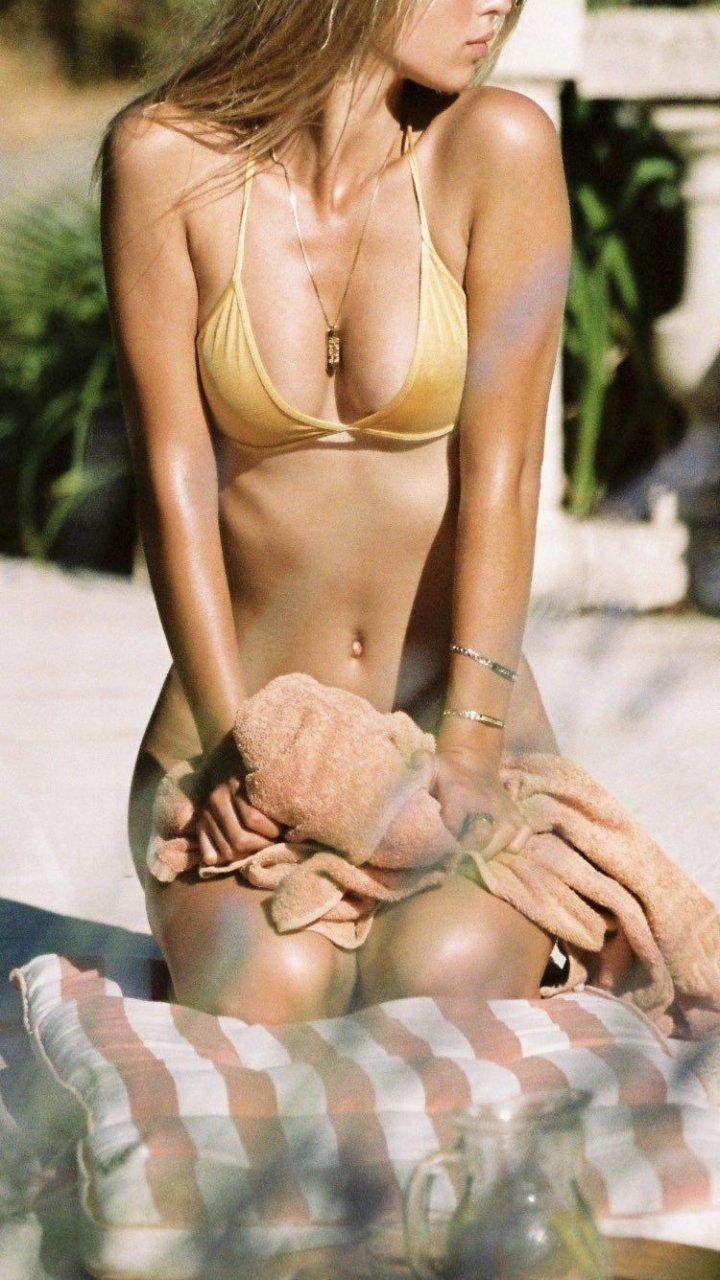 Nackt Lea Mohr  65 Sexy