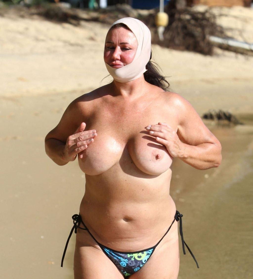 Daisy lea sexy nude (96 photos), Paparazzi Celebrity pics