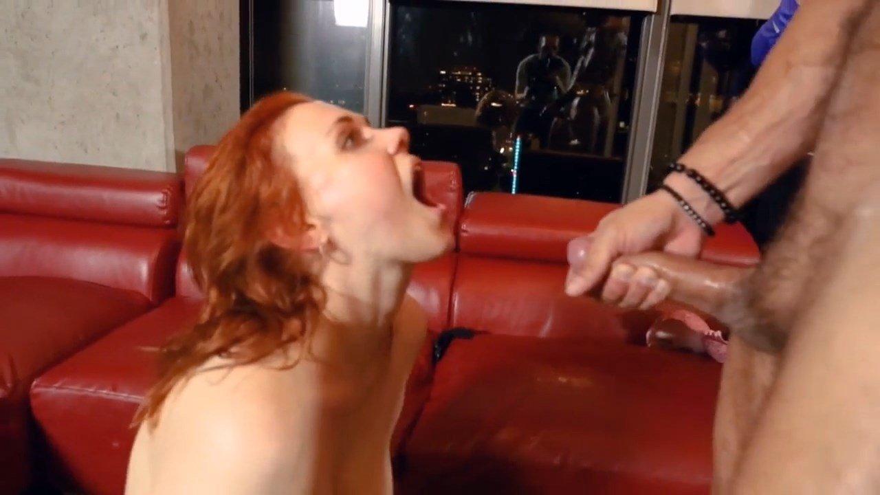 89 Com Porn Video maitland ward s new sex tape 89 pics video thefappening