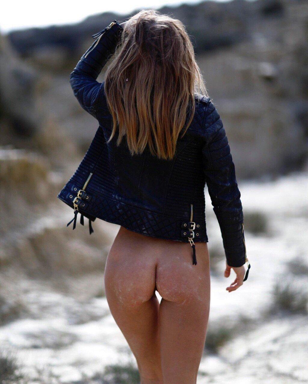 Marisa Papen Nude (28 Photos + Video)
