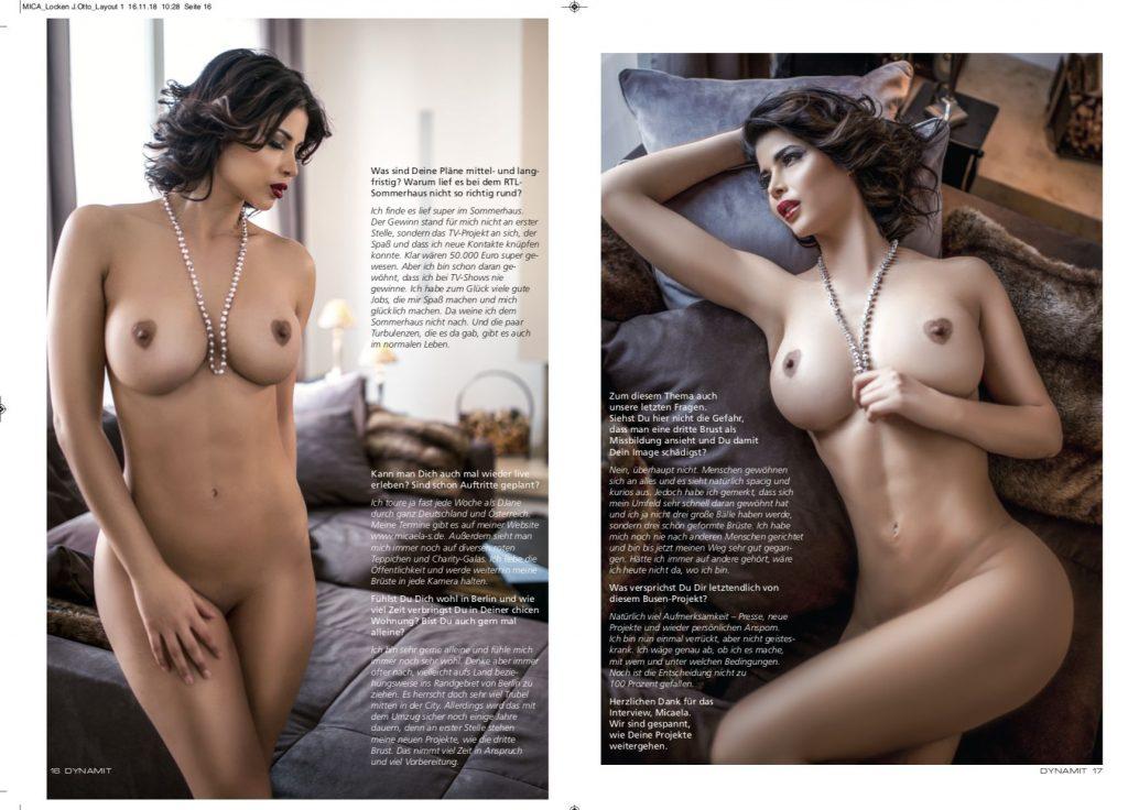 Julianne hough and nina dobrev nude