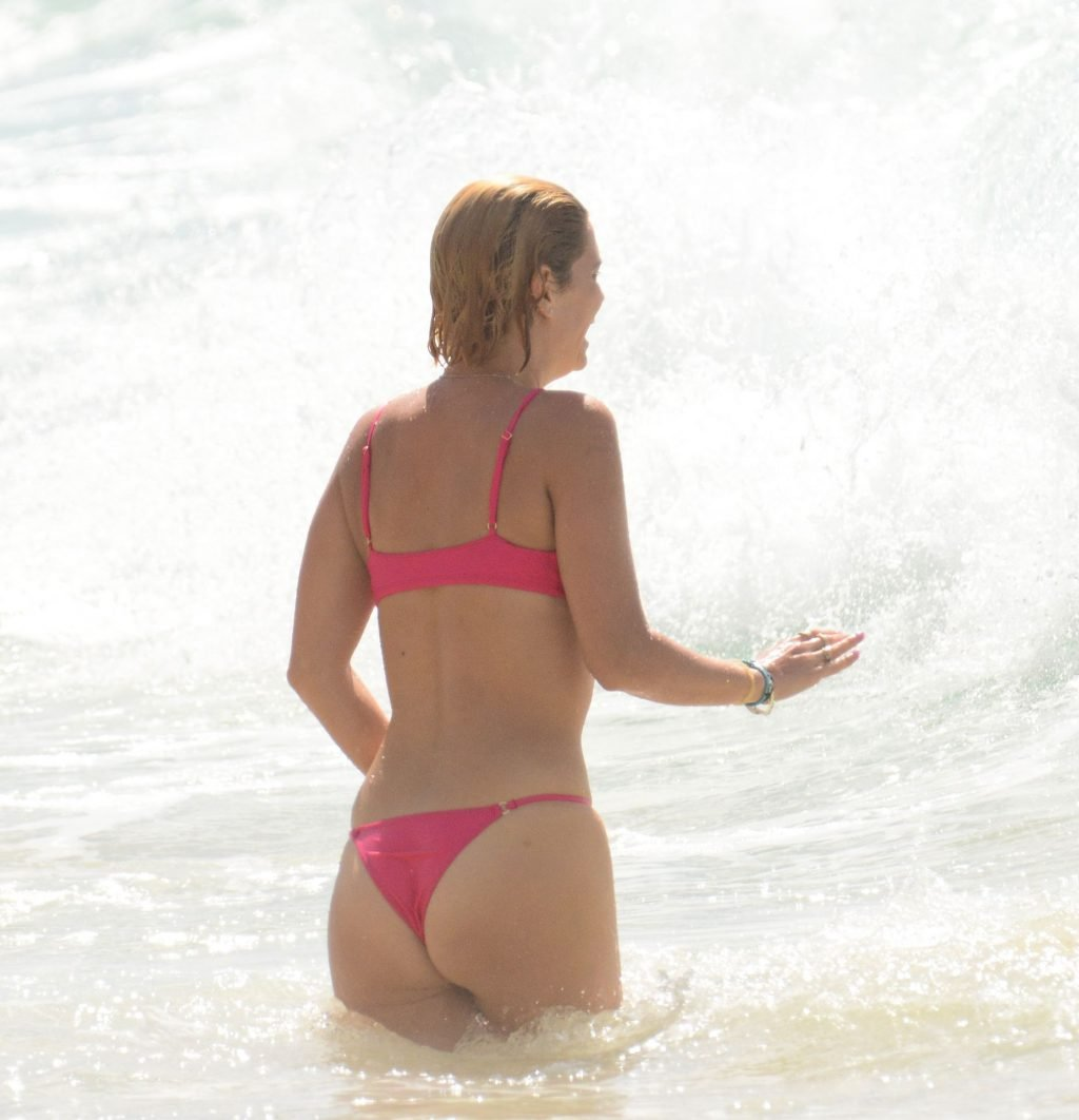 Pixie Geldof Sexy (35 Photos)
