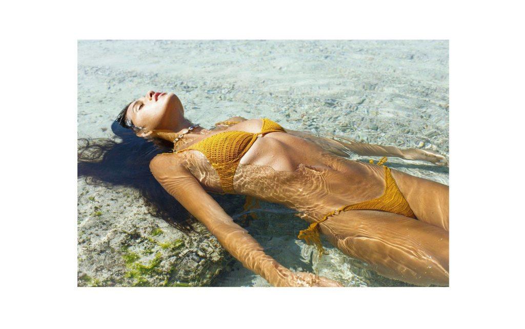 Raquel Juarez Nude & Sexy (140 Photos)