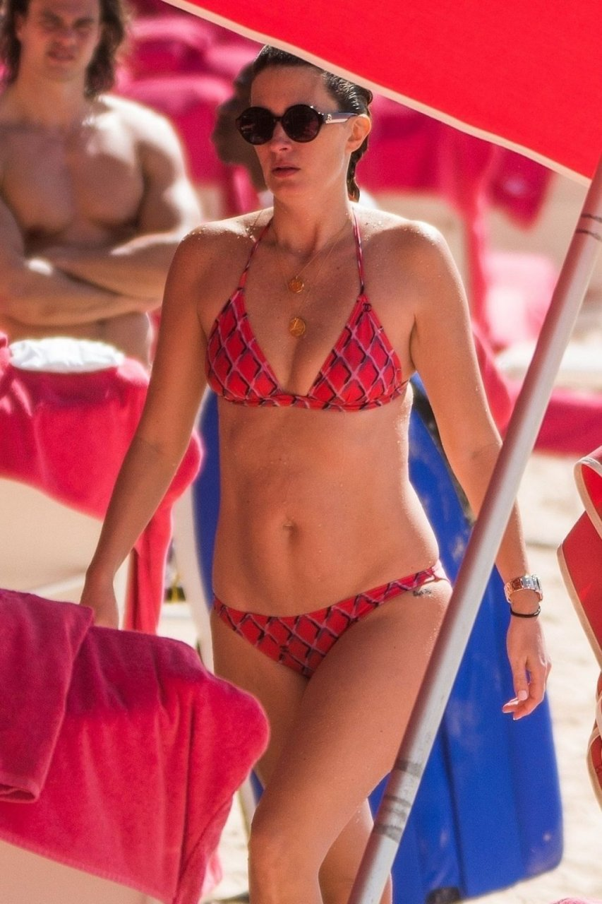 Rhea Durham Sexy (58 Photos)