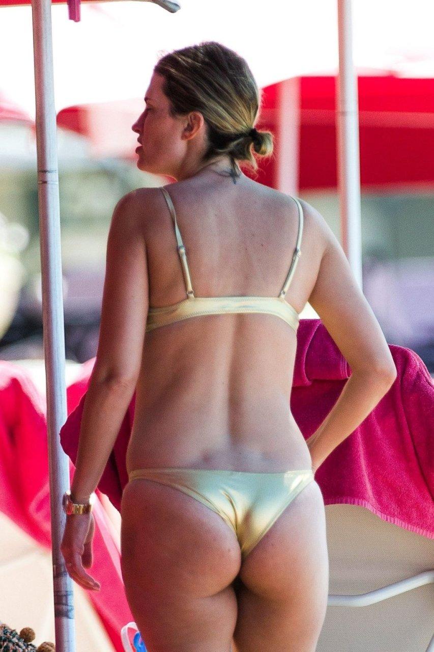 Rhea Durham Hot (28 Photos)