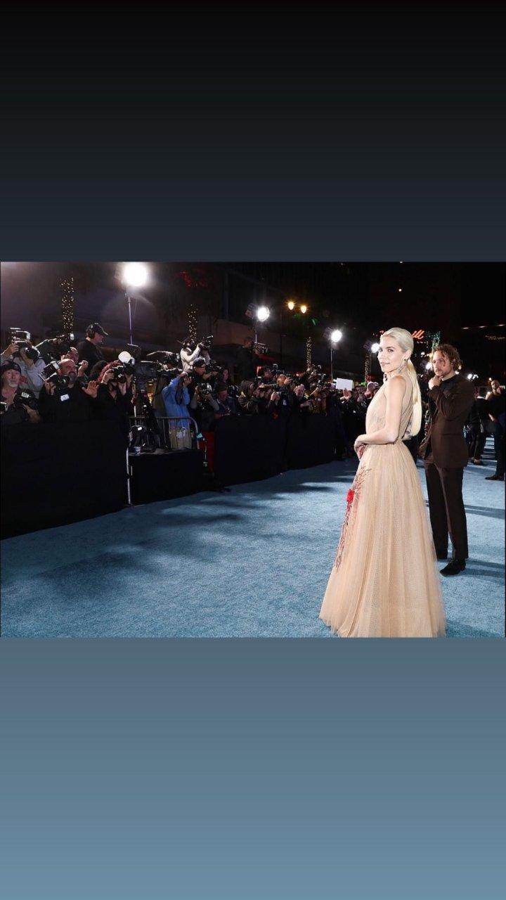 Skylar Grey See Through (32 Photos + GIFs)   #TheFappening