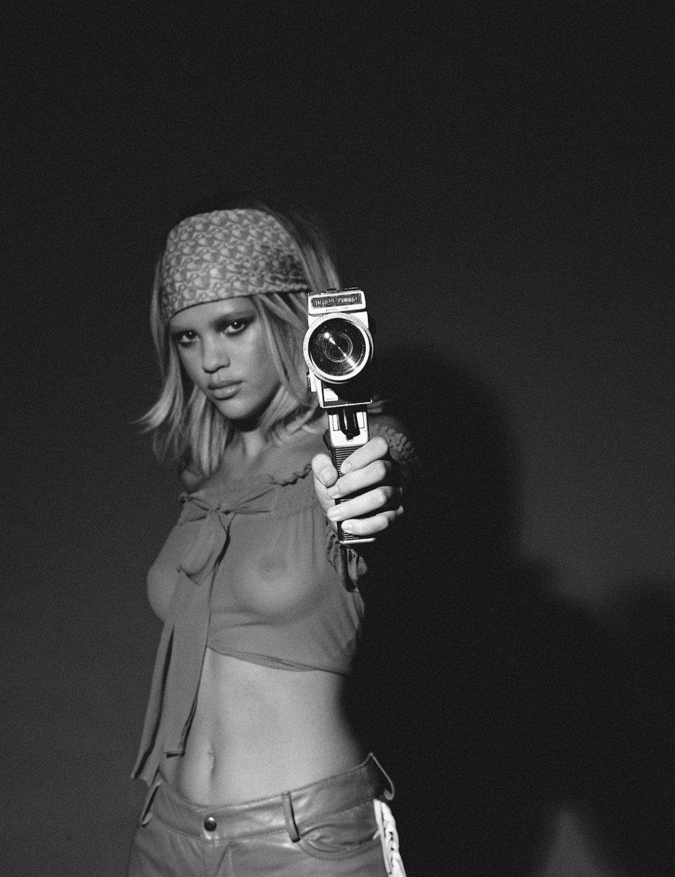 Sofia Richie Nude & Sexy (69 Photos)