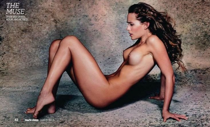 Teenage girls full body naked shots