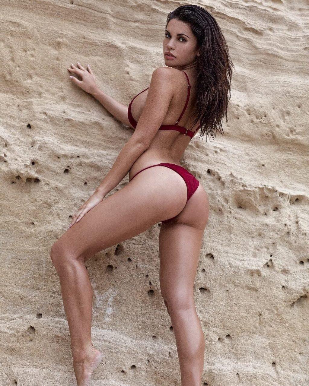 Genesis mia lopez hot,Mila Kunis Naked Ass Upskirt Audition Video Erotic photos Antonia toni garrn 2019,Lady gaga sexy photos 2