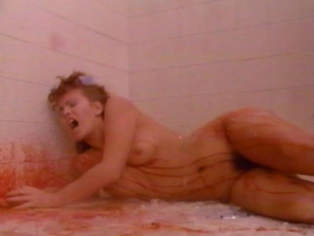 Consider, that tawny kitaen nude consider