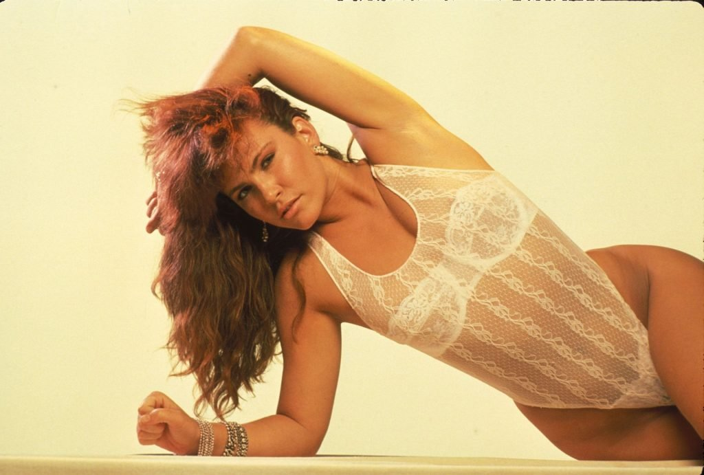 What necessary tawny kitaen nude