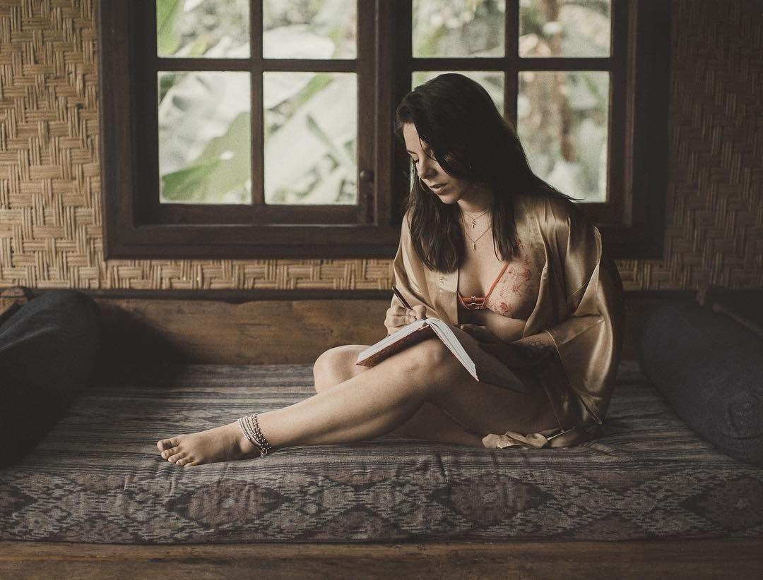 Sexy Xoe Zahara nudes (91 photos), Tits, Bikini, Feet, braless 2015