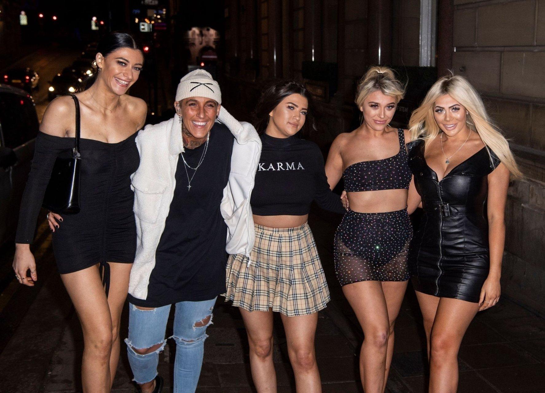 Selfie Andja Lorein nude (51 photos), Tits, Is a cute, Twitter, cameltoe 2020