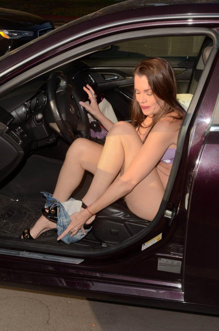 Alicia Arden Hot (27 Photos)