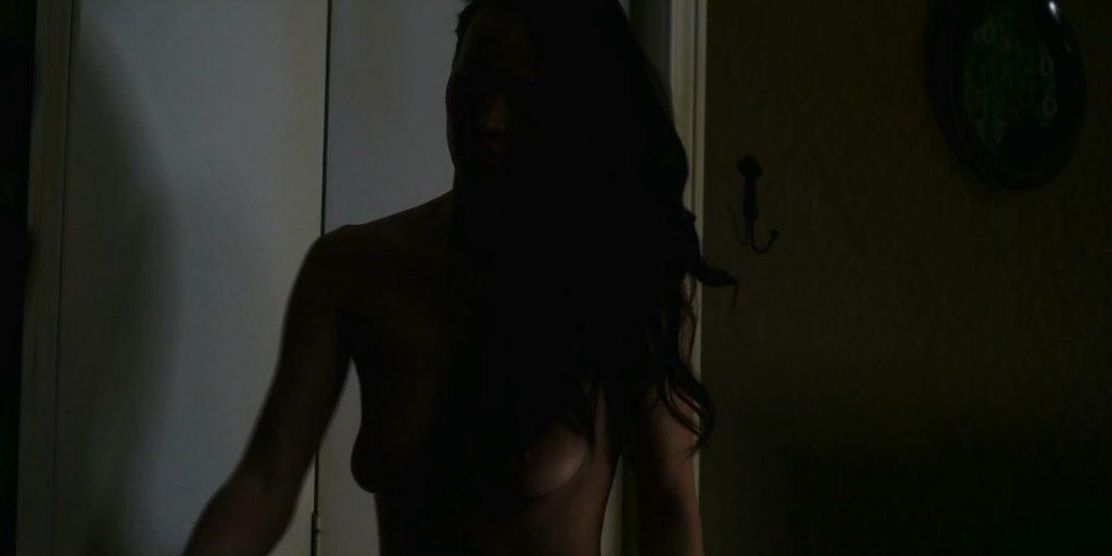 Ruby O. Fee, Katheryn Winnick, Vanessa Hudgens, etc Nude & Sexy – Polar (51 Pics + GIFs & Videos)